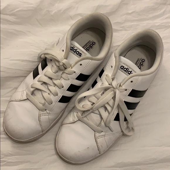 adidas Shoes - Adidas neo shoes